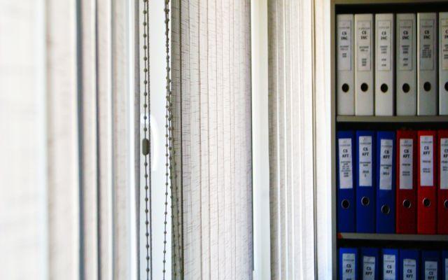 scritture contabili obbligatorie regimi contabili